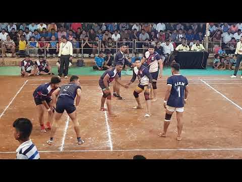 Video SHIVSHANKAR(thane) VS SATEJ(pune) shramik gym khana..kabaddi match 2018..part 1 download in MP3, 3GP, MP4, WEBM, AVI, FLV January 2017