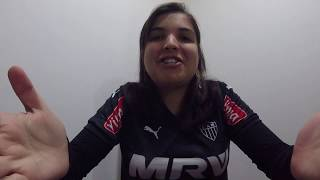 Confira minha análise de Atlético-GO 1x2 Atlético-MG - Campeonato Brasileiro 2017. A tática do Roger, destaques e decepções, o que foi bom e o que precisa ...