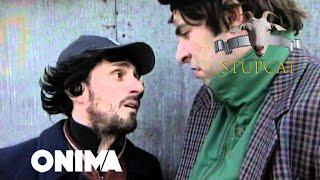 Gezuar 2008 Humor 5