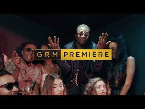 WavyGang ft. K2 & Mvrnie – Playtime [Music Video] | GRM Daily