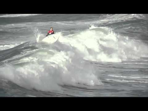 The La Torche Pro France is coming