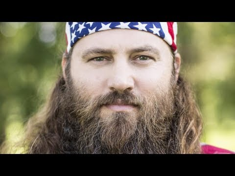 The Untold Truth Of Duck Dynasty