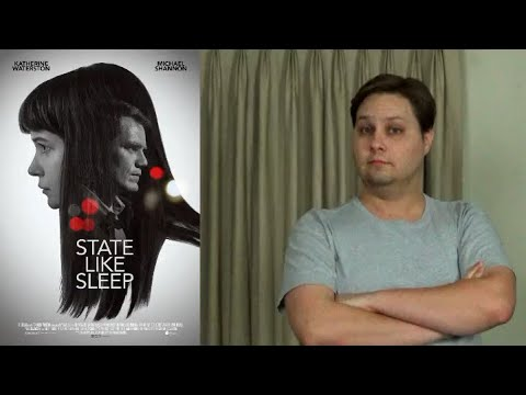 State Like Sleep: Movie Review