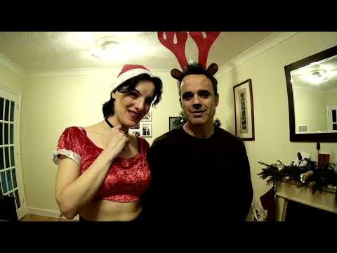 12 Dances of Christmas - On The Second Day...