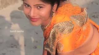 XxX Hot Indian SeX South Aunty Tempting Young Boy With Deep Navel Tamil Romantic Short Film 2016 .3gp mp4 Tamil Video