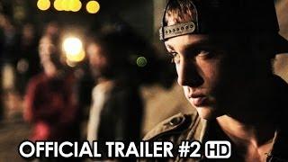 Beneath The Harvest Sky Trailer (2014)