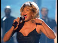 Tina Turner& - In Your Wildest Dreams