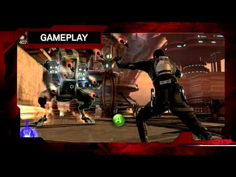 preview-Star-Wars:-The-Force-Unleashed-II---Video-Review-(IGN)