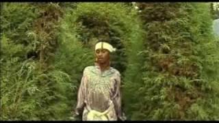 Baye Speedy - Filfilu - Tesfaye Kassa 3