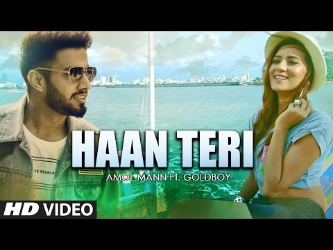 Haan Teri Songs mp3 download and Lyrics