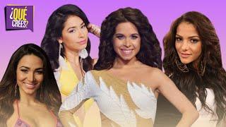 Los 5 momentos más controversiales de Nuestra Belleza Latina | Qué Crees
