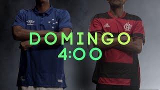 Campeonato Brasileiro 2017, 14ª Rodada.