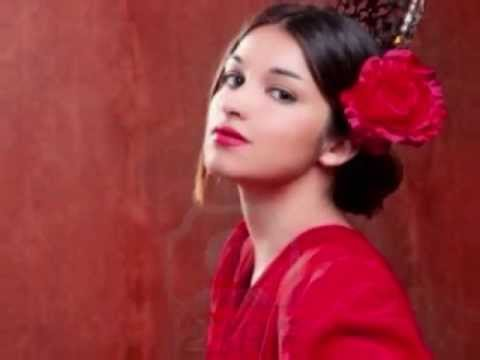 'Lady of Spain' - Carmen Dragon conducts