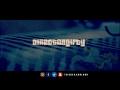 Lukka Chuppi (Unplugged Version) | Shalabh | Lata Mangeshkar | AR Rahman | Rang De Basanti