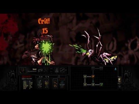 0 Latest Darkest Dungeon Video