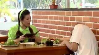 Hài Mới Nhất Trấn Thành, Lý Hải ,Kiều Linh – Vợ Chồng Thằng Đậu Chơi Facebook