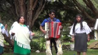 Download Lagu GRUPO AMANECER ANDINO  TEMA EL OLVIDO Mp3