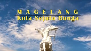 download lagu download musik download mp3 Profile Video (Magelang kota sejuta bunga)