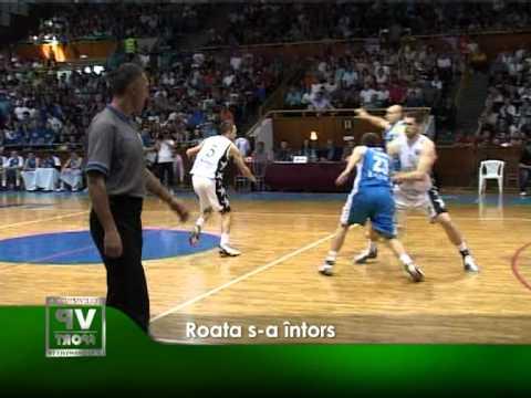 Roata s-a intors