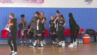 TTT RIGA – Olimpia Grodno – EWBL 2020/21