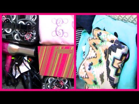 EllesGlitterGossip - I hope you enjoy day 19 of Vlogmas! ❄ Congratulations to https://www.youtube.com/user/shiningstars1111, the winner of today's giveaway! Yesterday's Vlogmas...