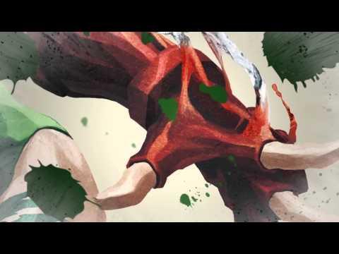 Teaser: Street Fighter X Tekken