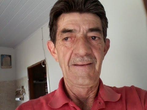 Homenagem ao meu pai Pedro Trabalon