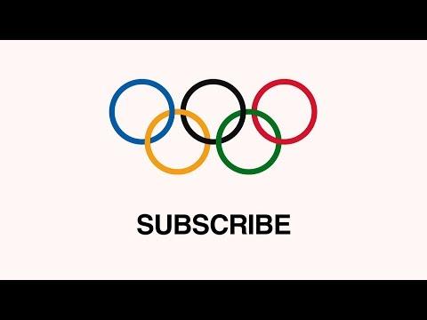 Thumbnail for video oREcVKzgqoE