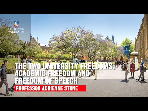 View 2019 Fay Gale Lecture video