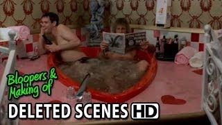 Dumb&Dumber (1994) Deleted, Extended&Alternative Scenes #2