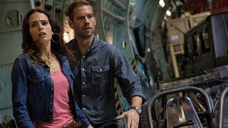 Nonton FAST & FURIOUS 6 | Featurette german deutsch [HD] Film Subtitle Indonesia Streaming Movie Download