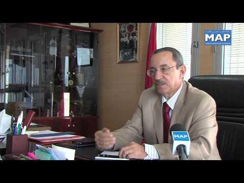 جامعة محمد الخامس أكدال عرفت في السنوات الاخيرة زيادة في عدد الطلبة، حيث يصل عدد المسجلين حاليا إلى ثلاثين ألف طالب