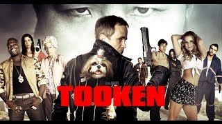 Nonton Tooken   Official Red Band Trailer Film Subtitle Indonesia Streaming Movie Download