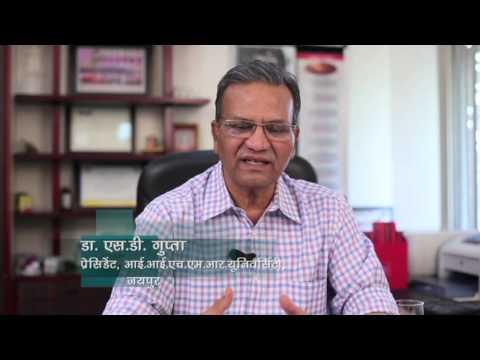 Dhoodh Wahi, Takat Nayi - A Film On Milk Fortification Video