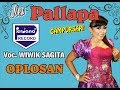 Download Lagu Wiwik Sagita - Oplosan [OFFICIAL] Mp3 Free