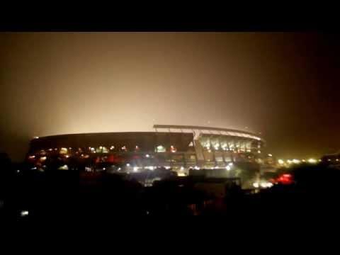 """""""Y dale alegría a mi corazón.""""  Hinchada River Plate Campeón Copa Libertadores 2015 - Los Borrachos del Tablón - River Plate"""