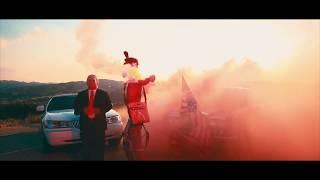 Download Lagu Bello FiGo - Sembro Donald Trump ( SwaG Presidente ) Stai Li A Non Sembrare !!! Mp3