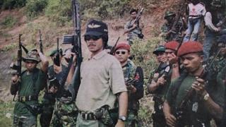 Video Film Aceh Terbaru Pilehan Hate  Full MP3, 3GP, MP4, WEBM, AVI, FLV Desember 2017