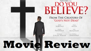 Nonton Do You Believe   2015  Movie Review Film Subtitle Indonesia Streaming Movie Download