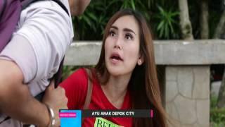 Ayu Anak Depok City - Episode 27 Desember 2016
