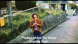 Nonton Story of Yonosuke Subbed Trailer Film Subtitle Indonesia Streaming Movie Download