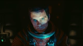 VIDEO: 2001: A SPACE ODYSSEY – Trailer