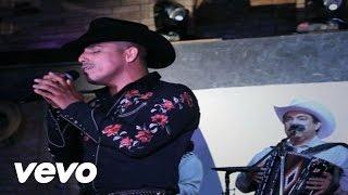 ESPINOZA PAZ - Mujer (Live At McAllen TX/2011)