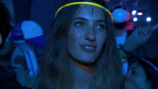 Video Steve Angello - Tomorrowland Belgium 2017 MP3, 3GP, MP4, WEBM, AVI, FLV Januari 2018