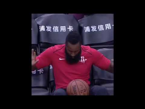 100 Bands Mustard (ft. Quavo, 21 Savage, YG, Meek Mill) Russell Westbrook And James Harden Duo Hype