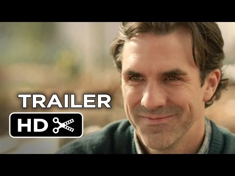 Goodbye To All That Official Trailer 1 (2014) - Paul Schneider, Melanie Lynskey Movie HD
