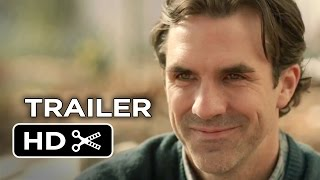 Nonton Goodbye to All That Official Trailer 1 (2014) - Paul Schneider, Melanie Lynskey Movie HD Film Subtitle Indonesia Streaming Movie Download