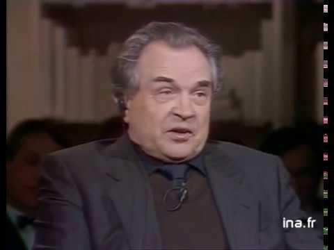 Зиновьев раскрывает Ельцина в 1990 году