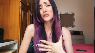 Download Lagu Giulia Penna - ESTATE IN MUTANDE - Parodia Despacito Mp3