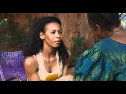 Afrikanisches Filmfestival – Augen Blicke Afrika